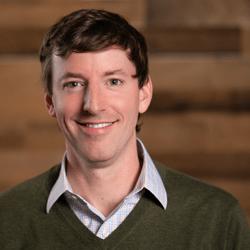 Alex von Krogh VP of Data Sales Whip Media