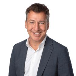 Fredrik af Malmborg Managing Director Eccho Rights