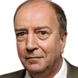 John Hopewell international Editor Variety