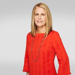 Jennifer Mirgorod Head of Sales and Account Management for MVPDs  & Special Markets WarnerMedia