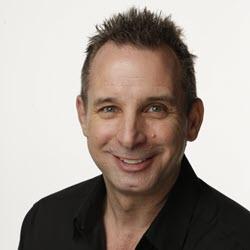 David Hurwitz Show Runner