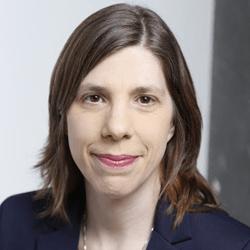 Cynthia Littleton Co-editor in Chief Variety