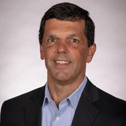 Doug Craig SVP, Content Strategy & Acquisitions ViacomCBS Network International