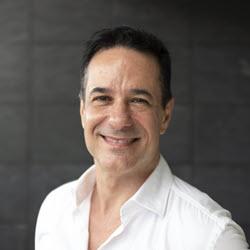 Ian McKee CEO Vuulr