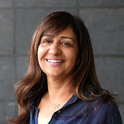 Natasha Malhotra Chief Content & Commercial Officer Vuulr