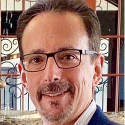 Mark Taffet President Mark Taffet Media