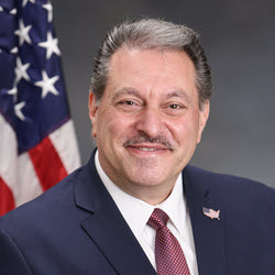 Senator Joe Addabbo
