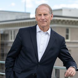 Dr. Richard Haass President Council on Foreign Relations