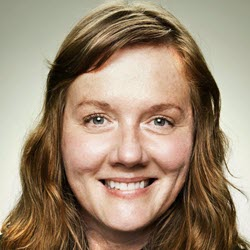 Allison Kent-Smith CEO & Co-Founder Glide