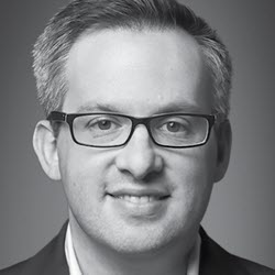 Andrew Wallenstein Chief Media Analyst Variety
