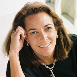 Gina Garrubbo President & CEO National Public Media