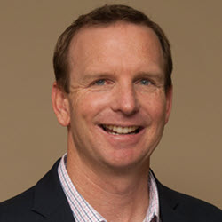 Bill Herman VP, Advanced Advertising Spectrum Reach (a division of Charter Communications)