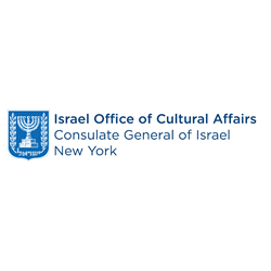 Israel Office of Cultural Affairs Consulate General of Israel, New York