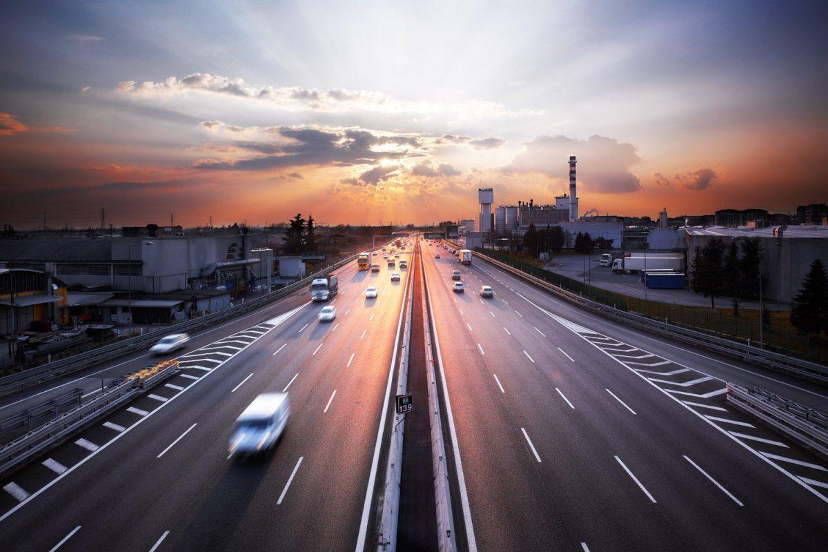 Come avere il cashback Autostrade