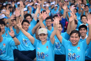young-volunteers-are-seen-at-the-march-14-2015-ceremony-in-ho-chi-minh-city-to-kick-off-the-2015-earth-hour-campaign-photo-tuoi-tre-1649040-bu6mvesl