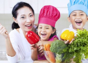 kids-cooking-resized
