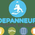 MesDépanneurs.fr