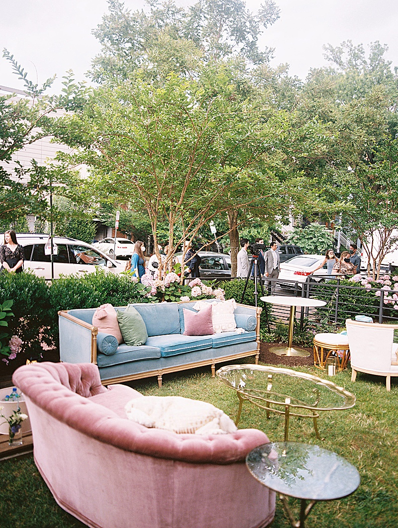 intimate_wedding_rentals_dc_0507.jpg