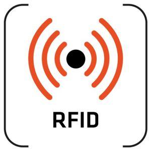 RFID sustav