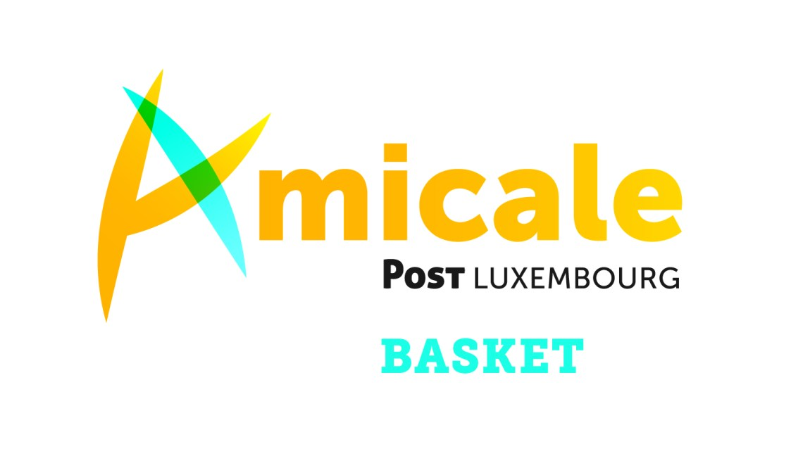 POST_Amicale_Logotype_Basket