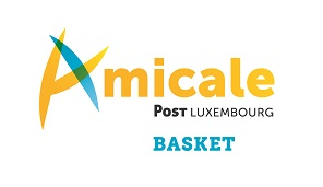 POST_Amicale_Logotype_Basket20