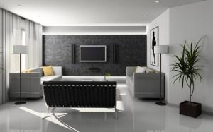 Страхование квартиры СК