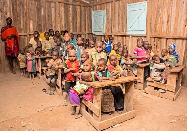 Fotoreise_Foto-Safari_Kenia_Lake_Amboseli_DSC0067