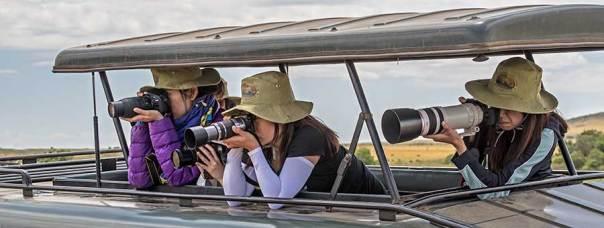 Fotoreise_Foto-Safari_Kenia_Masai_Mara_DSC1647