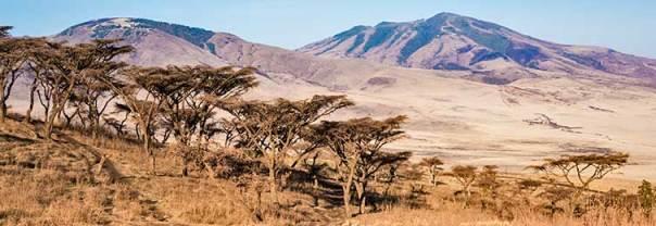 Fotoreise_Fotosafari_Tansania_Afrika_019