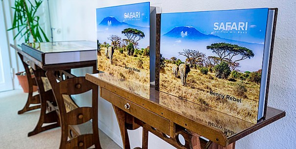 SAFARI-The-Fine-Art-Book-Benny-Rebel-XL-Version-plus-Etui_2-DSC2391