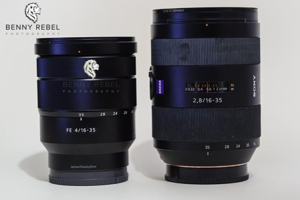 Zeiss-16-35mm-FE-4-0-Benny-Rebel-first-Review-Test-100
