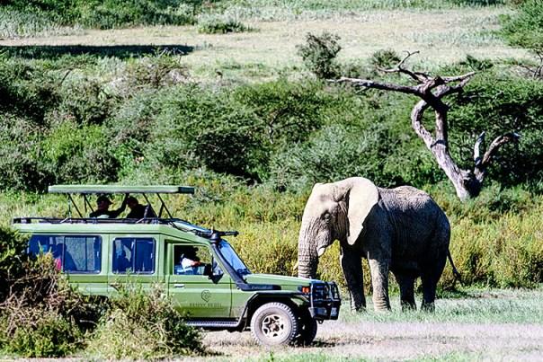 Fotoreise_Fotosafari_Afrika_Tansania_Benny_Rebel_DSC0791