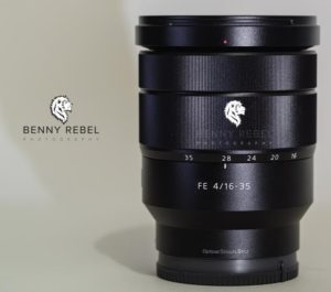 Zeiss-16-35mm-FE-4-0-Benny-Rebel-first-Review-Test-102