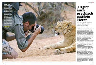 Benny-Rebel-Fotoreise-Afrika-Fotoworkshop-Safari-A2