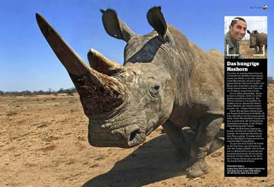Benny-Rebel-Fotoreise-Afrika-Fotoworkshop-Safari-A5