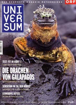 cover_universum_05_2006