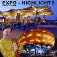 expo_cd_thumbs