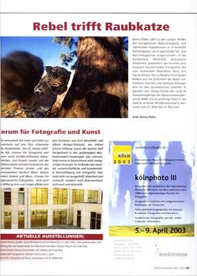 photographie_04_2003