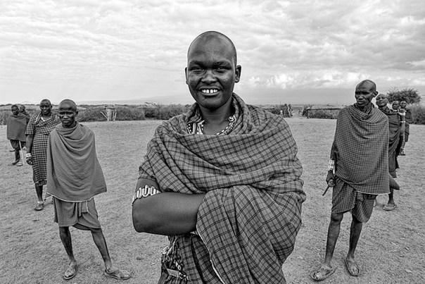 Masai-Krieger-Lake-Amboseli-Fotoreise-Fotosafari_Kenia-DSC4053