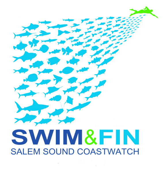 swimfinlogo