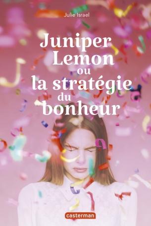 """Résultat de recherche d'images pour """"juniper lemon"""""""