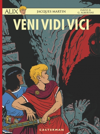 """Résultat de recherche d'images pour """"alix veni vidi vici"""""""