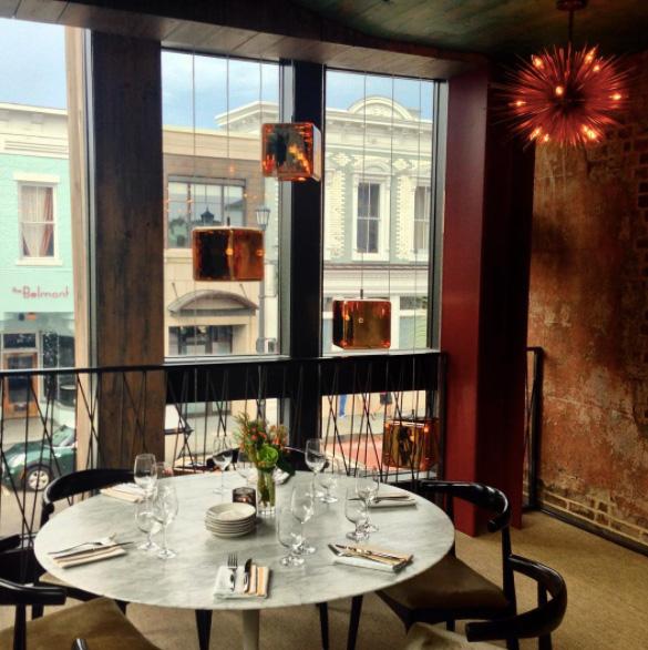492-king-restaurant