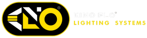 kino-flo-lighting-logo