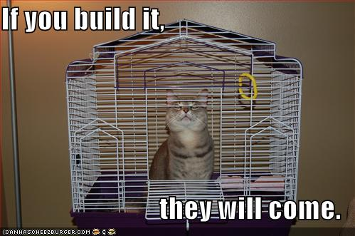 funny-pictures-cat-birdcage.jpg
