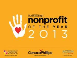 01-nonprofit-of-the-year-2013-honorees-600-304
