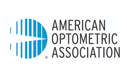 American Optometry Association