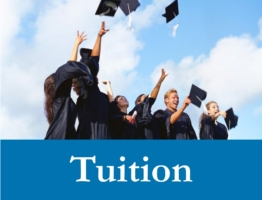 Tuition Web Icon
