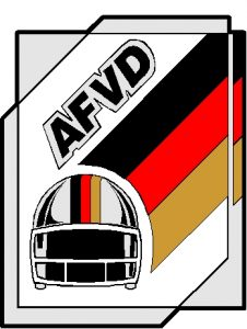 American Football Verband Deutschland