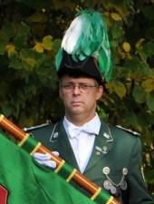 Spieß Harald Wehner